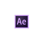 AdobeAdobe After Effects CC