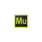 AdobeAdobe Muse CC