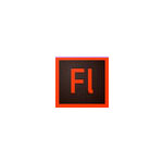 AdobeAdobe Flash Professional CC