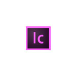 AdobeAdobe Creative Cloud InCopyCC