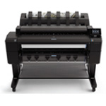 HPHP Designjet T2500 A0/914mm PostScript eMultifunction Printer(CR359A)