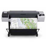 HPHP Designjet T795 44-in ePrinter(CR649C)