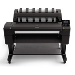HPHP Designjet T920 A0/914mm PostScript ePrinter(CR355A)