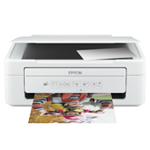 EPSONEpson Expression Home XP-202