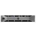 DELLDell PowerEdge R815
