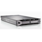 DELLDell PowerEdge R715 2U
