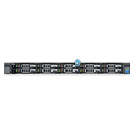 DELLPowerEdge R630