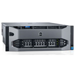 DELLPowerEdge R930