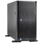 HPHP ProLiant ML350 Gen9
