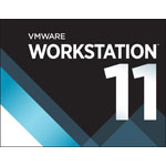 VMwareVMware Workstation 11
