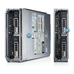 DELLPowerEdge M620
