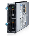 DELLPowerEdge M630