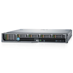 DELLPowerEdge M830
