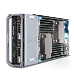 DELLPowerEdge 11G M610