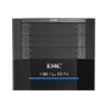 EMCEMC Isilon Family