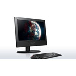 LenovoThinkCentre M73z 一體成型電腦