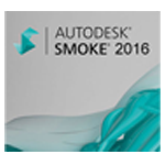 AutodeskSmoke 2016 System Requirements