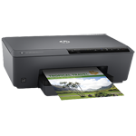 HPHP Officejet Pro 6230 ePrinter