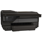 HPHP Officejet 7612 大尺寸 e-All-in-One