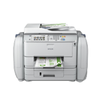 EPSONEpson WorkForce Pro WF-R5691