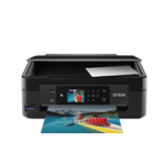 EPSONEpson Expression Home XP-422