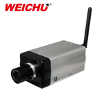 WEICHUIC-531LHD