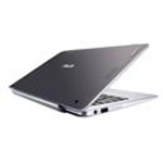 ASUS華碩ASUS Transformer Book Trio TX201LA