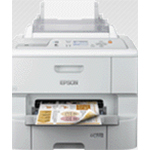 EPSONWorkForce WF-6091