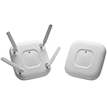 CiscoCisco Aironet 2700 Series Access Point