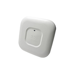 CiscoCisco Aironet 1700 Series Access Points