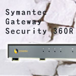 JuniperSymantec Gateway Security 360R