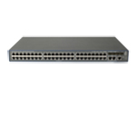 HPHPE FlexNetwork 3600 48 v2 EI Switch