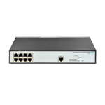 HPHPE OfficeConnect 1620 8G Switch