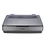 EPSONExpression 11000XL