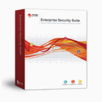TrendMicro趨勢Enterprise Security Suite