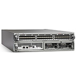 CiscoCisco Nexus 7700 2-Slot Switch