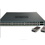 CiscoCisco Catalyst 4948 10 Gigabit Ethernet Switch
