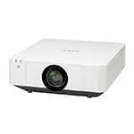 SONY新力SONY VPL-FH60 Installation Projectors