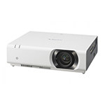 SONY新力SONY VPL-CH350 Installation Projectors
