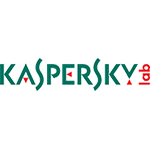 Kaspersky卡巴斯基Kaspersky卡巴斯基 Kaspersky Anti-Virus for Windows Servers Enterprise Edition標準防護版