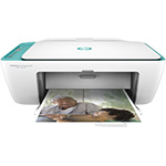 HPHP HP DeskJet Ink Advantage 2600 All-in-One 印表機(V1N02B)
