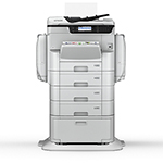 EPSONEPSON Epson WorkForce Pro WF-C869R