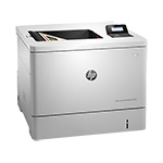 HPHP HP Color LaserJet Enterprise M553dn(B5L25A)