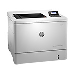 HPHP HP Color LaserJet Enterprise M552dn(B5L23A)