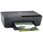 HPHP HP OfficeJet Pro 6230 ePrinter(E3E03A)