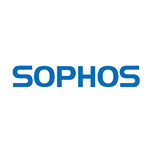 SOPHOSSophos server protection