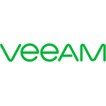 Veeamveeam Veeam Management Pack Enterprise Plus for Hyper-V