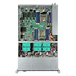 IntelIntel Intel Server System R2208IP4LHPC