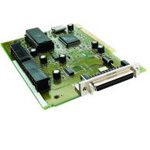 AdaptecAHA-2944UW PCI Ultra Wide HVD SCSI KIT
