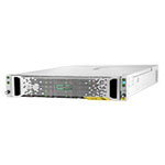 HPEHPE HPE Hyper Converged 250 System